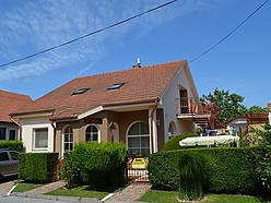 f5bc61b4303b Ubytovanie na Slovensku Uby.sk - chaty