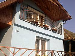 Cottage Recreational House Pri Sturove
